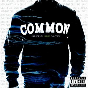 Very Common