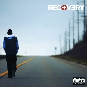 Rec+overy