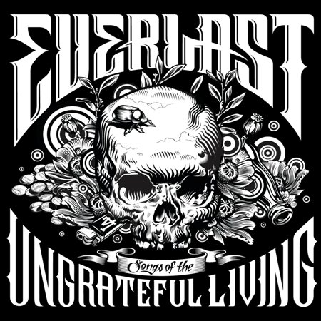 Everlast-LCN-Songs_Of_The_Ungrateful_Living-2011-