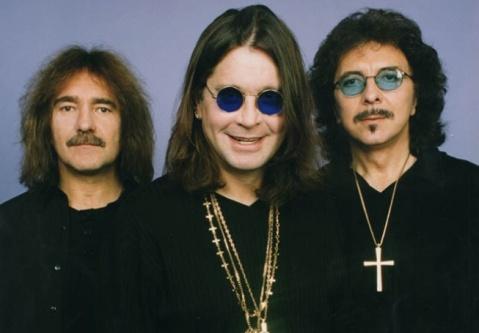 Sabbath 2013