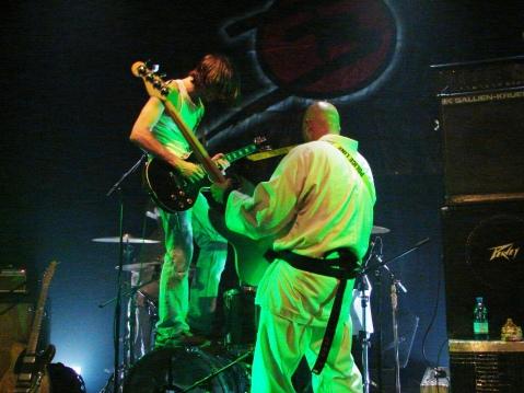 היינקן 2005