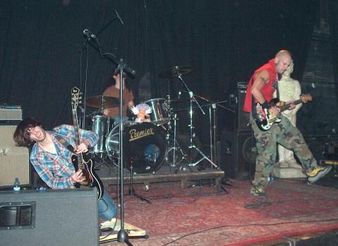הנקן2005