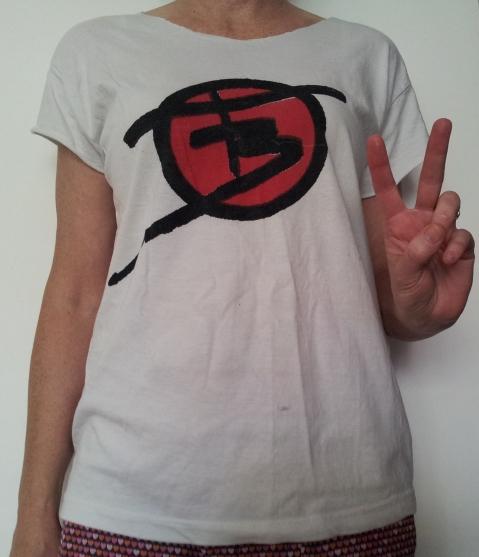 חולצה7