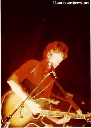 HammillDan1983-a