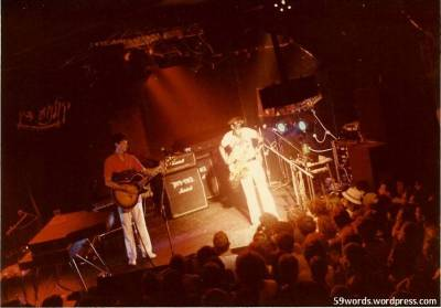 HammillDan1983-c