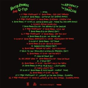 busta-rhymes-qtip-mixtape-tracklist
