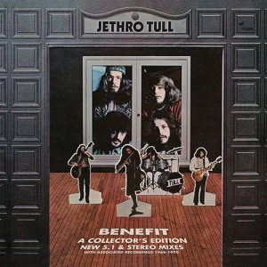 jethrotullbenefitcoverart_500
