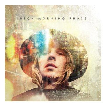 Beck-Morning-Phase1