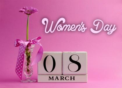 Happy-International-Womens-Day-March-8-A-780x563