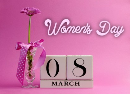 Happy-International-Womens-Day-March-8-A-780x563