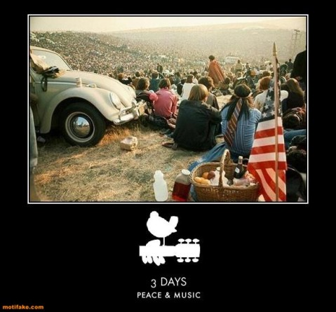 woodstock-1969-peace-love-rocknroll-demotivational-posters-1311362582