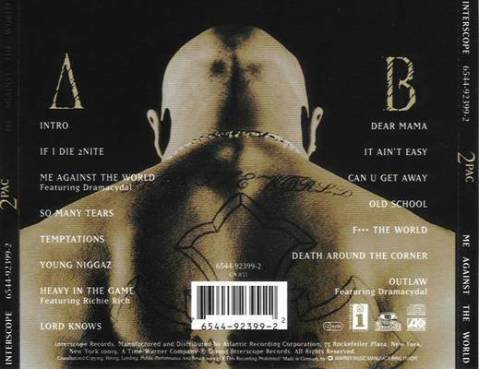 2pac-me-against-the-world-back-cover-1995