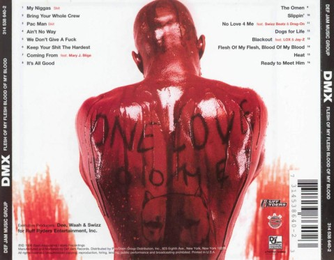 dmx_-_flesh_of_my_flesh_(1998)-back