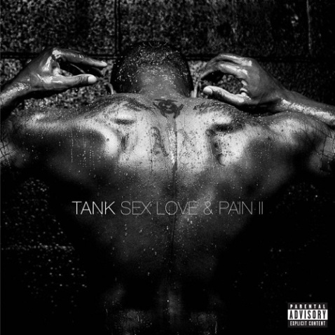 Tank 2016