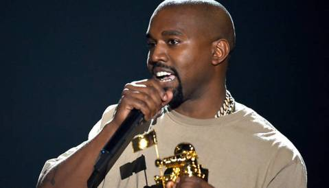 Kanye-West-VMA-645x370