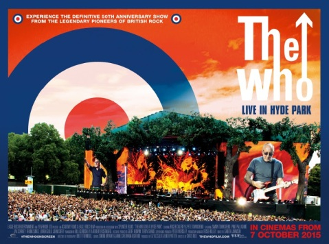 the-who-poster