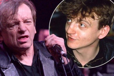 MAIN-Mark-E-Smith
