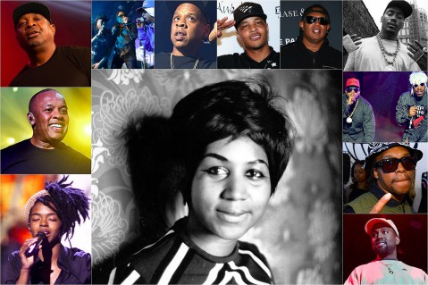 Aretha-Franklin-Hip-Hop